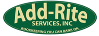 Add-Rite Services Clarksville TN